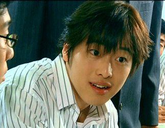 ジェウォン キム